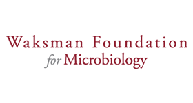 Waksman Foundation for Microbiology