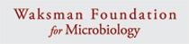 Waksman Foundation for Microbiology