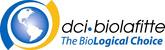 DCI-Biolafitte