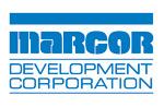 Marcor Development