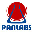 Panlabs Biologics