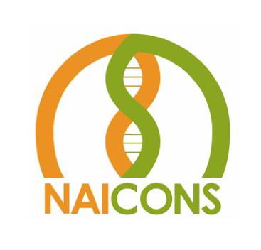 NAICONS