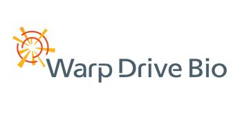 Warp Drive Bio