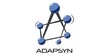 Adapsyn