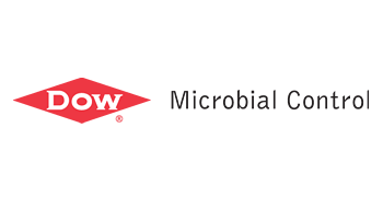 Dow Microbial Control