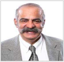 Charles Abbas