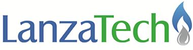 Lanzatech Logo