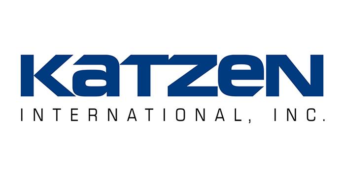 Katzen International