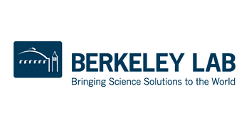 Lawrence Berkeley Labs
